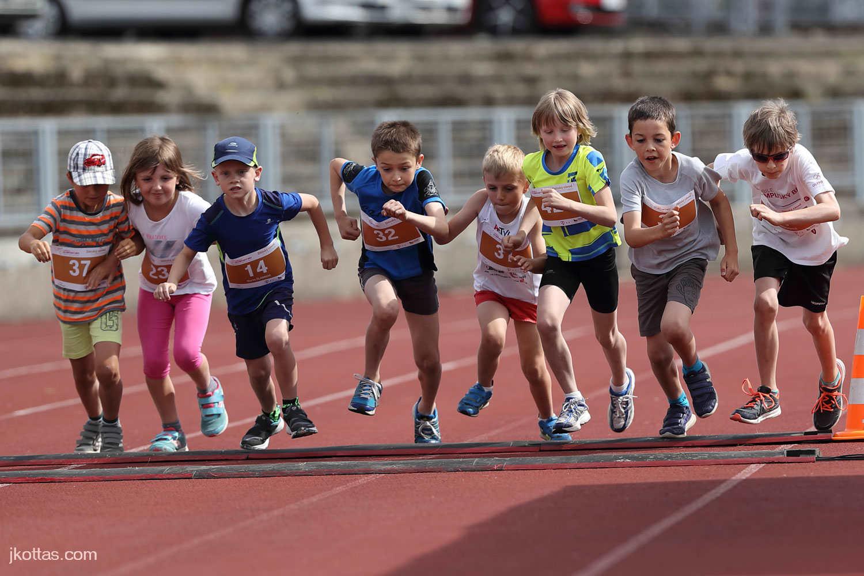 olympic-run-liberec-12
