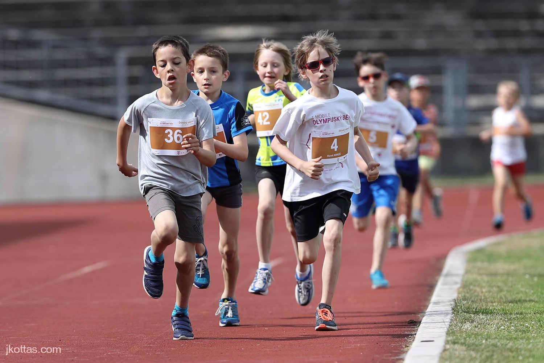 olympic-run-liberec-13