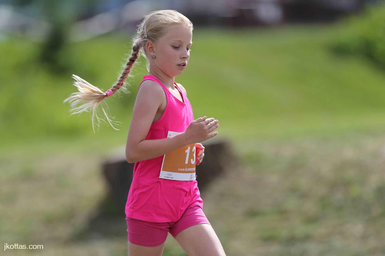 olympic-run-liberec-18