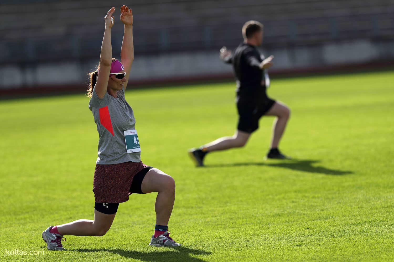 olympic-run-liberec-23