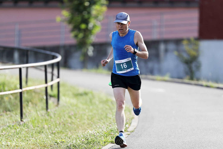 olympic-run-liberec-30