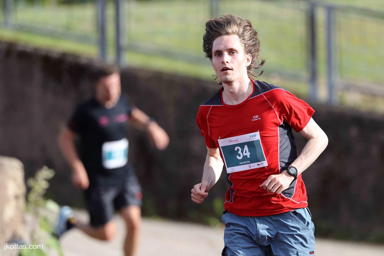 olympic-run-liberec-33