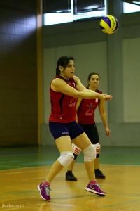 opap-eurobank-07
