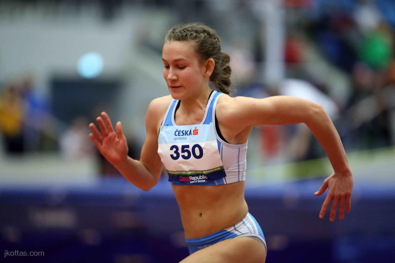ostrava-indoor-cz-championship-u16-saturday-04