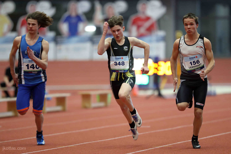 ostrava-indoor-cz-championship-u16-saturday-13