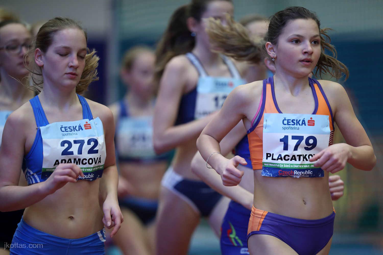 ostrava-indoor-cz-championship-u16-saturday-16