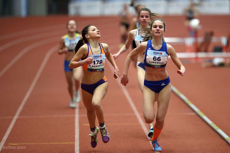 ostrava-indoor-cz-championship-u16-saturday-20
