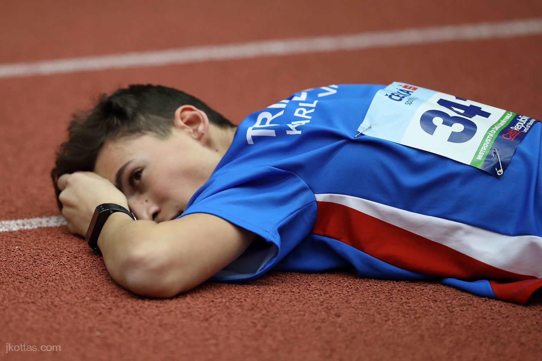 ostrava-indoor-cz-championship-u16-saturday-24