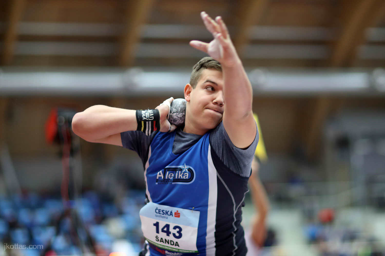 ostrava-indoor-cz-championship-u16-saturday-25