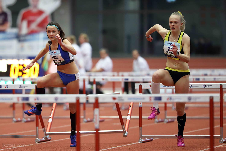 ostrava-indoor-cz-championship-u16-saturday-27