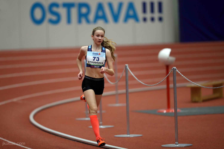 ostrava-indoor-cz-championship-u16-saturday-30