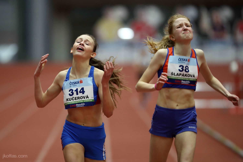 ostrava-indoor-cz-championship-u16-saturday-31