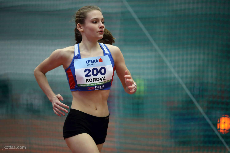 ostrava-indoor-cz-championship-u16-saturday-32