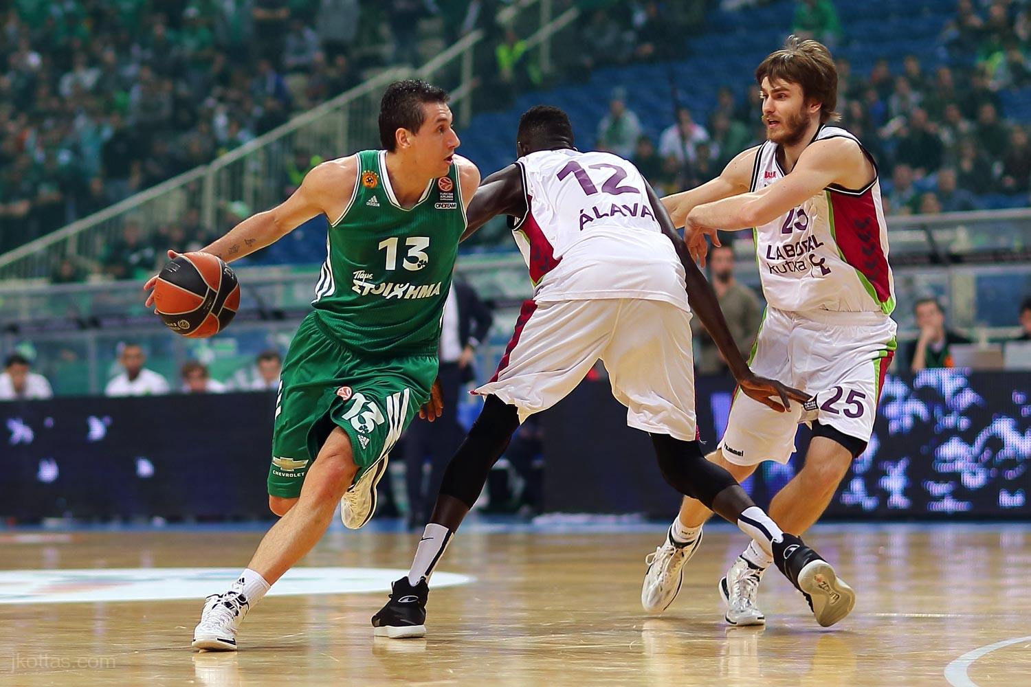 panathinaikos-laboral-08