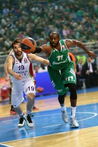 panathinaikos-laboral-15