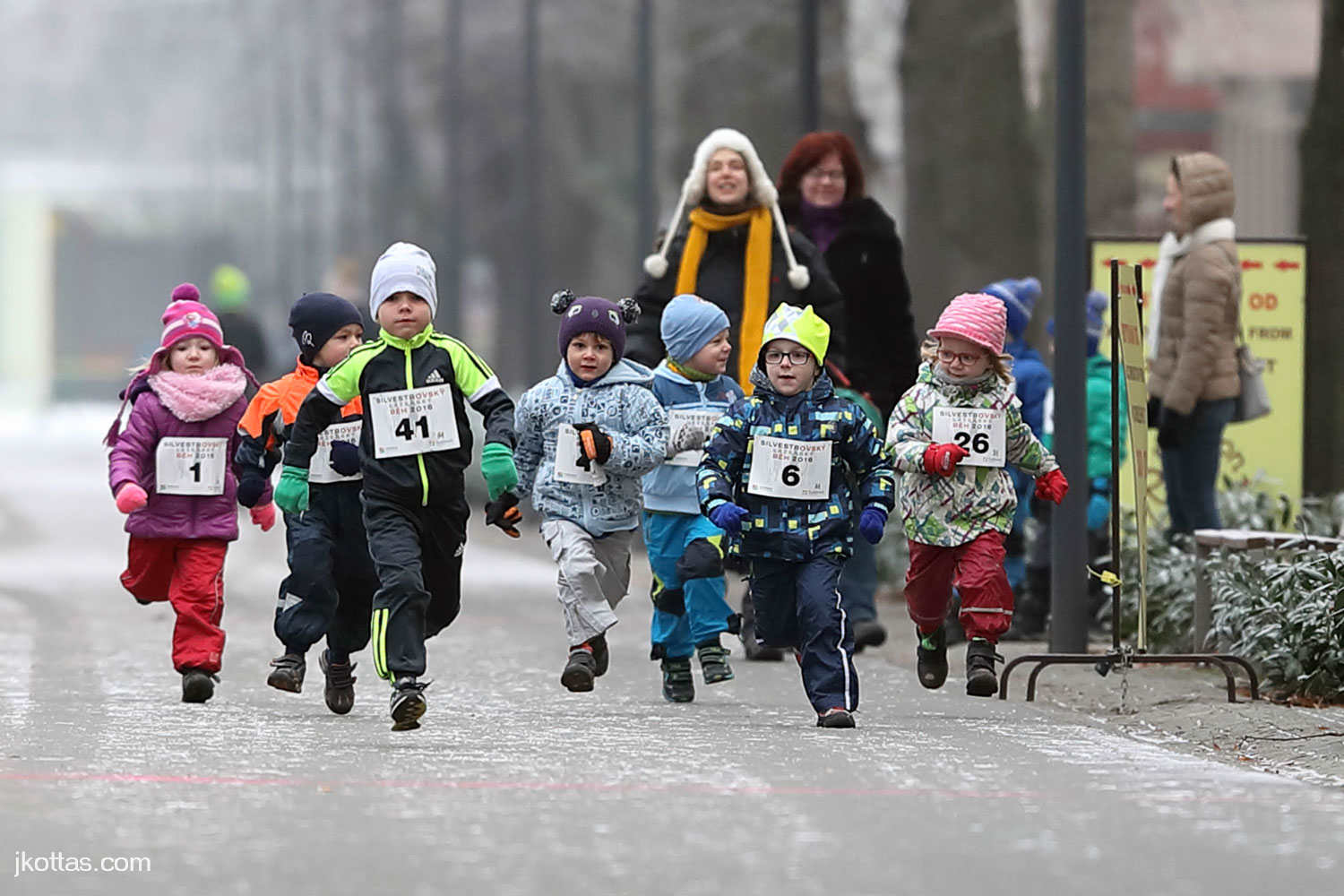 podebrady-spa-silvestr-run-01