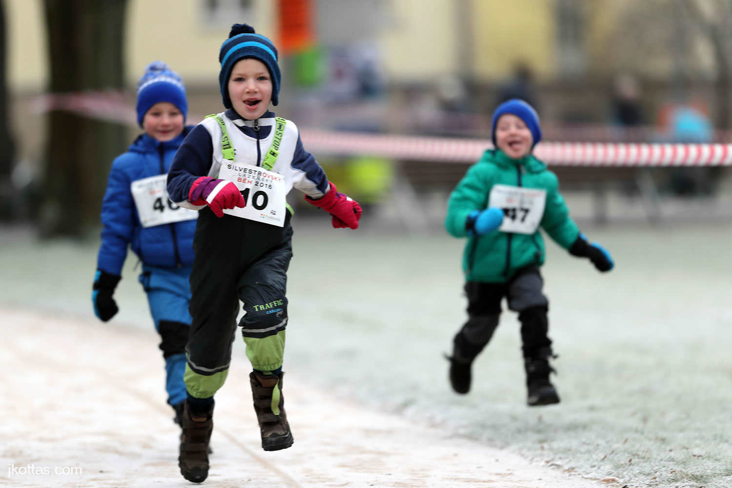 podebrady-spa-silvestr-run-05