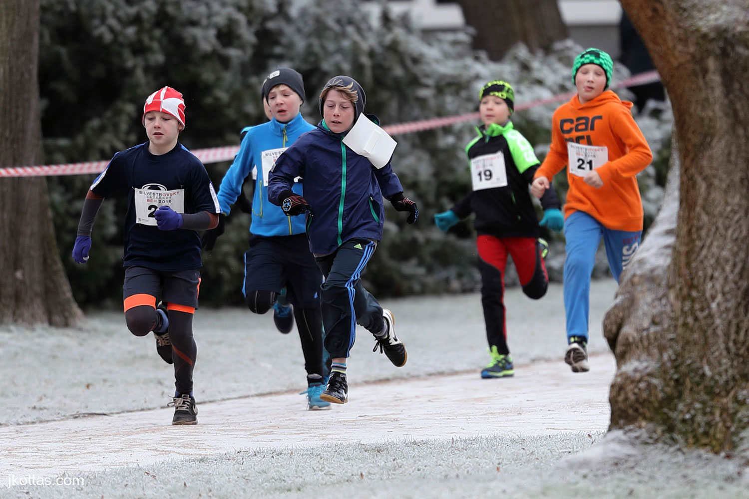 podebrady-spa-silvestr-run-10