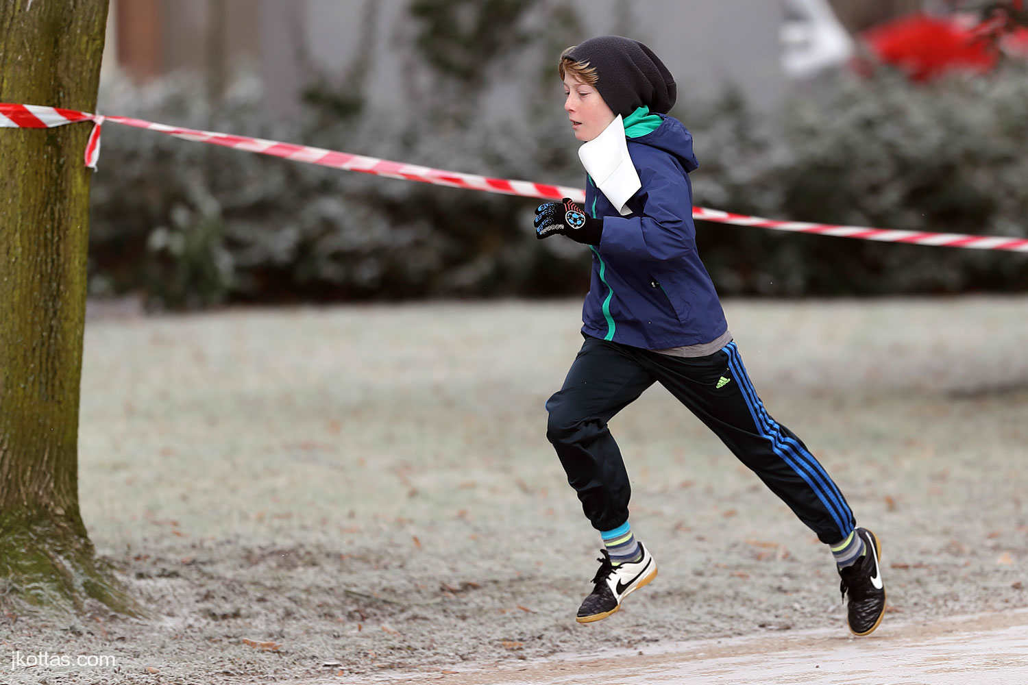 podebrady-spa-silvestr-run-13