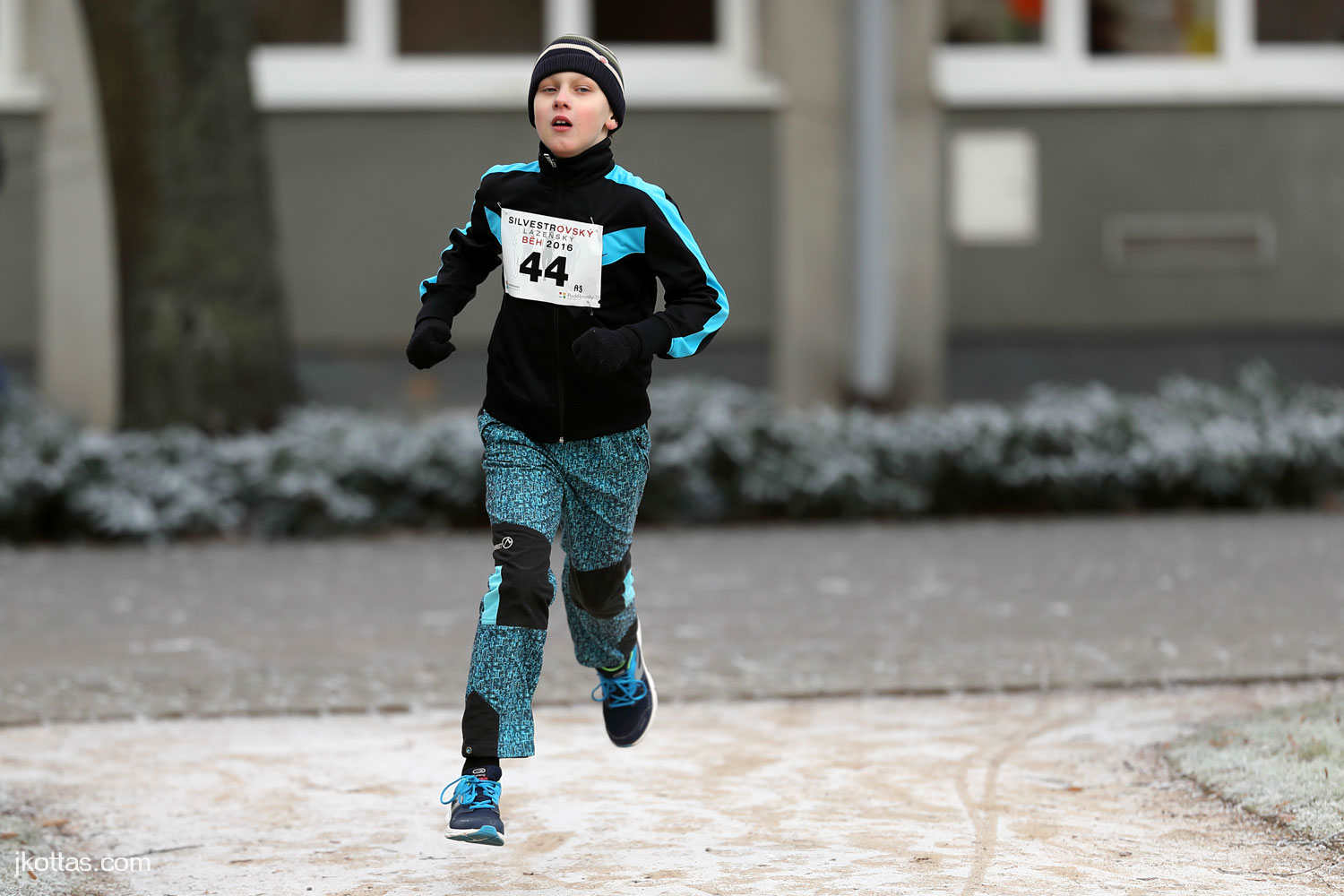 podebrady-spa-silvestr-run-14