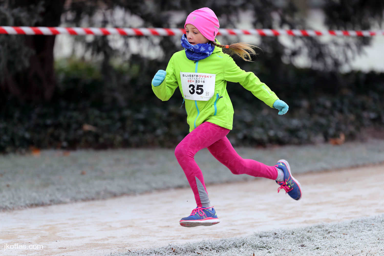 podebrady-spa-silvestr-run-17