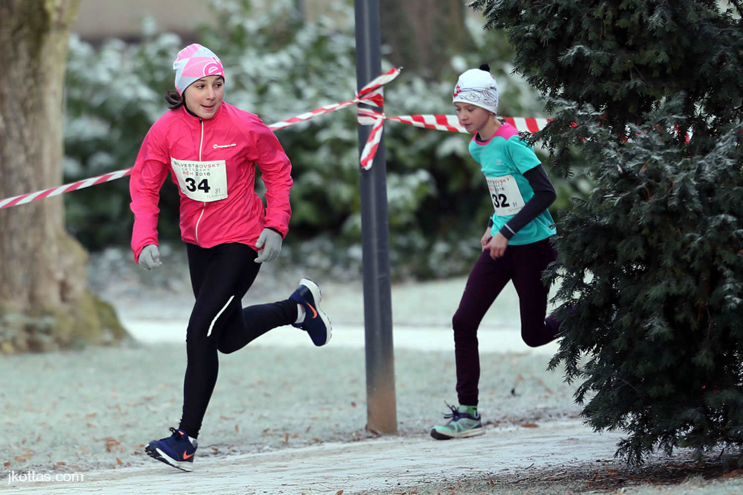 podebrady-spa-silvestr-run-18