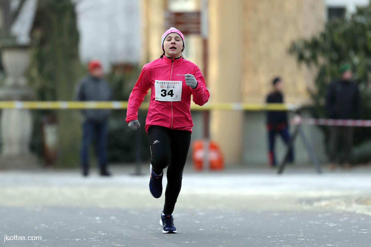 podebrady-spa-silvestr-run-20