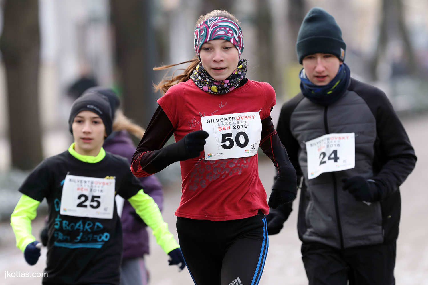 podebrady-spa-silvestr-run-23