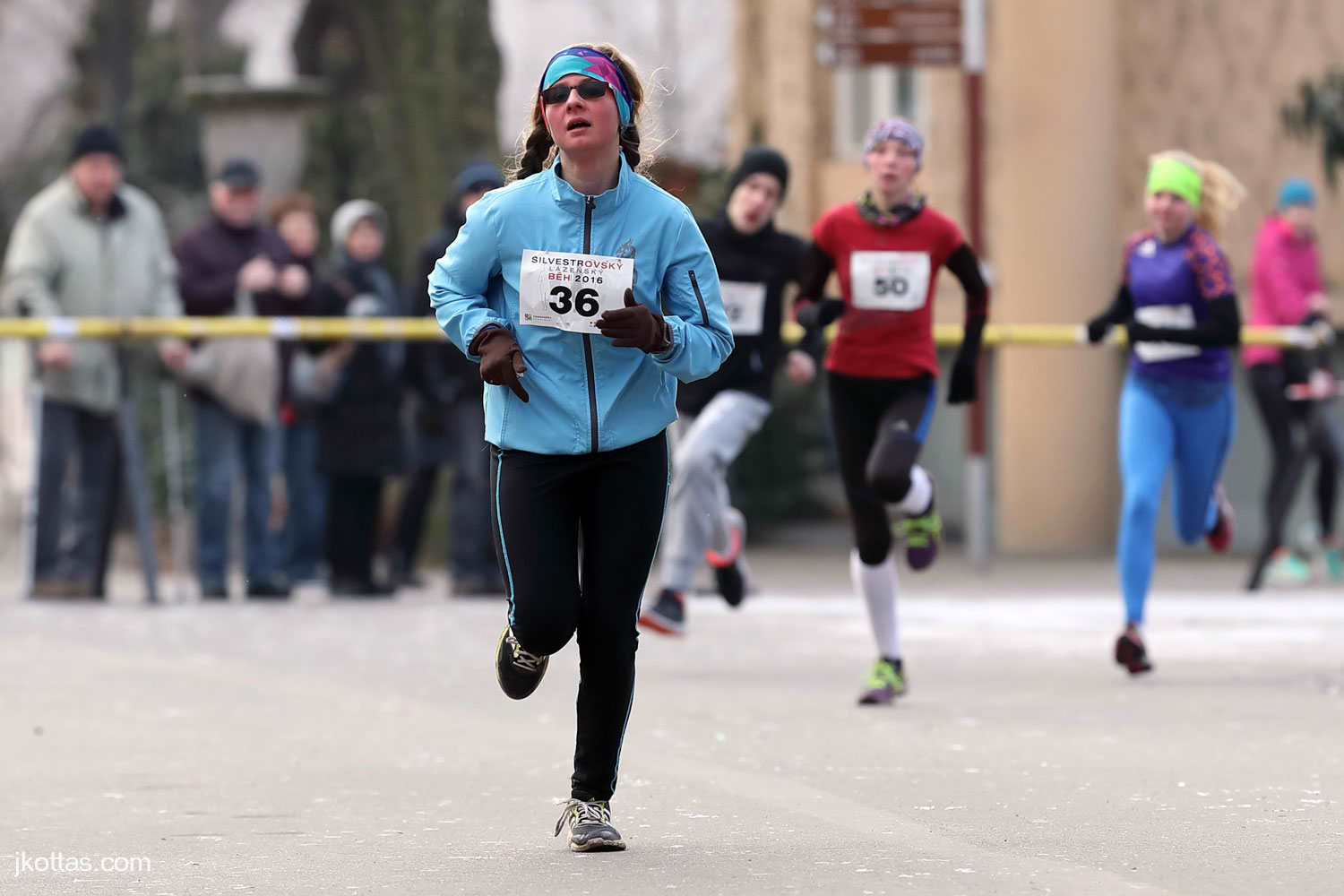 podebrady-spa-silvestr-run-24