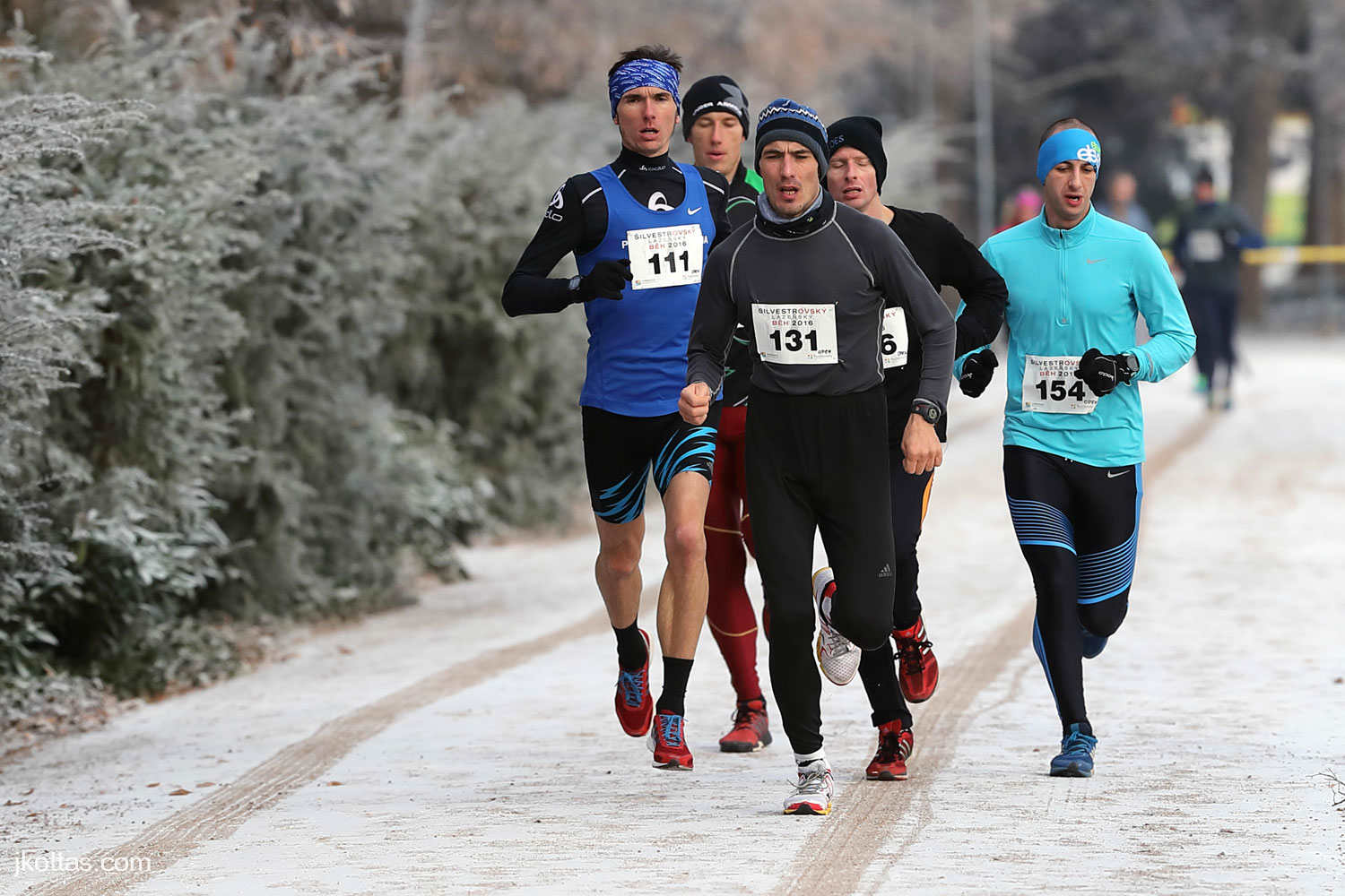 podebrady-spa-silvestr-run-28