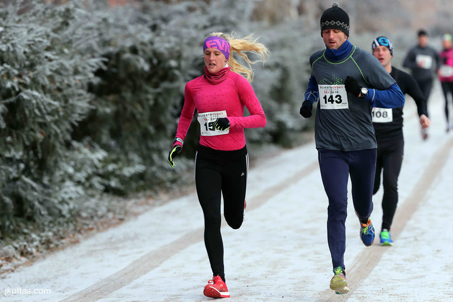 podebrady-spa-silvestr-run-29