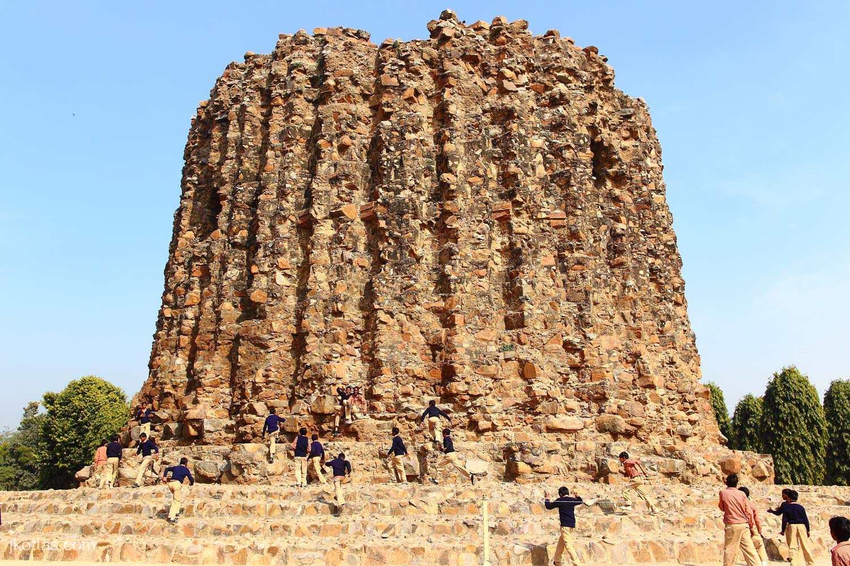 qutab-minar-03