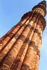 qutab-minar-10