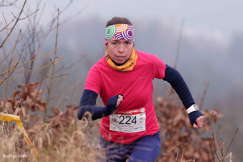 saint-nikolas-run-in-brada-31