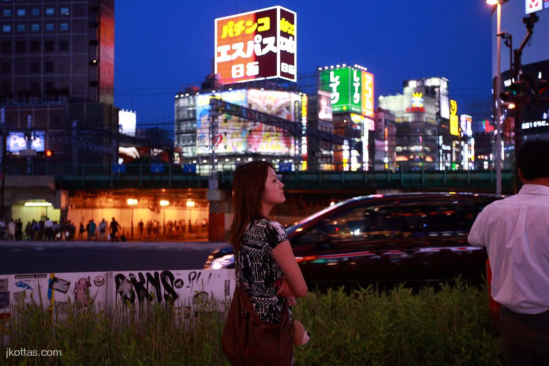 tokyo-08