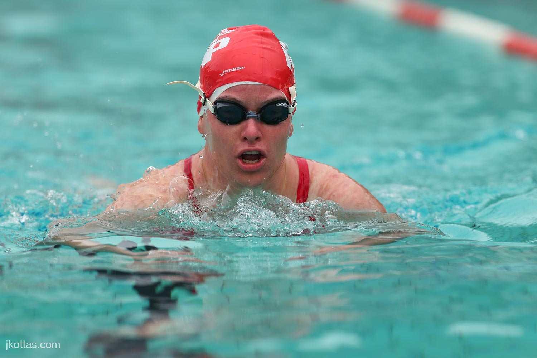 winter-breaststroke-04