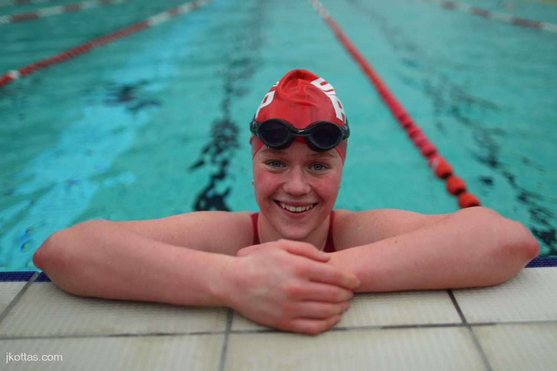 winter-breaststroke-10