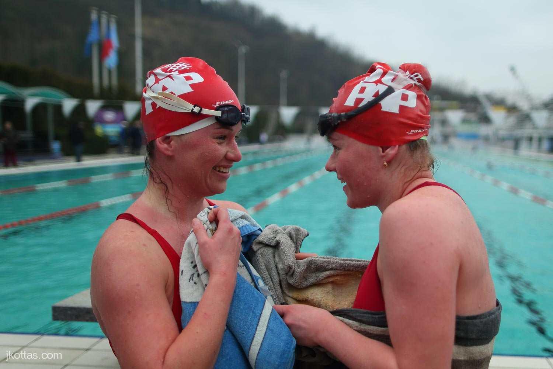winter-breaststroke-11