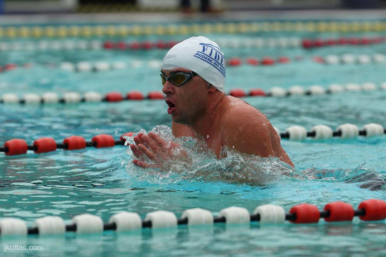 winter-breaststroke-13