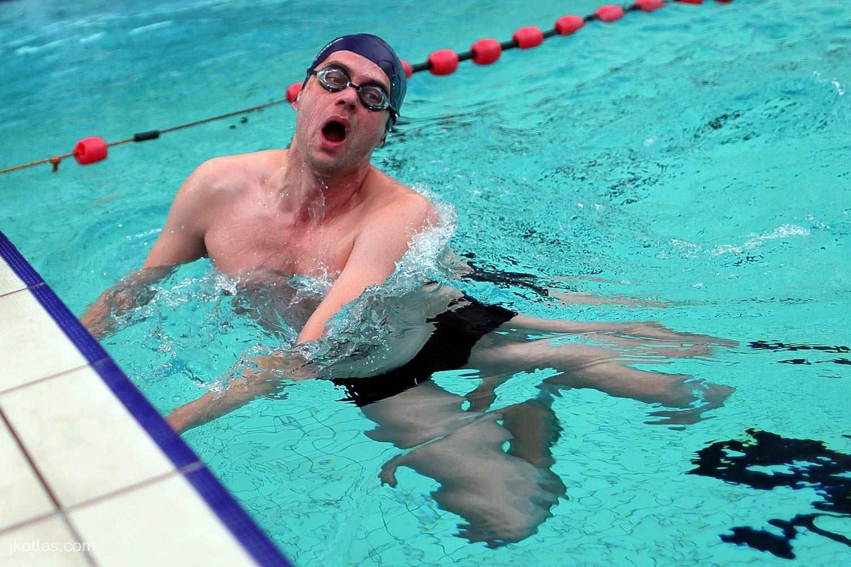 winter-breaststroke-14