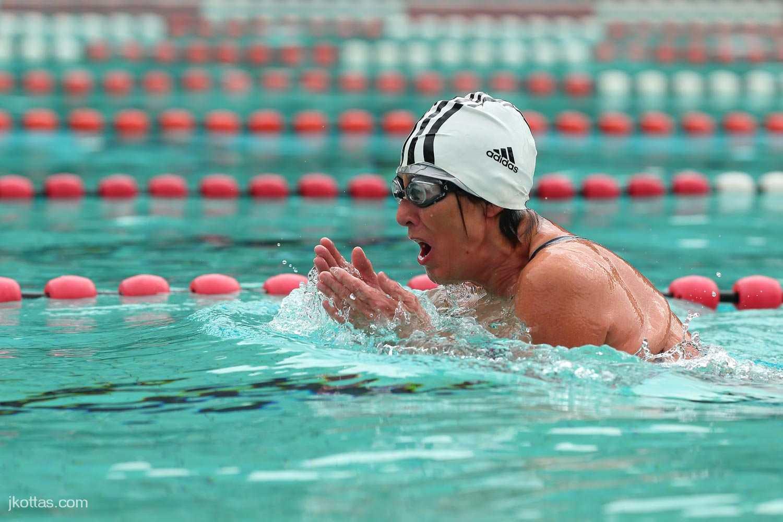 winter-breaststroke-25