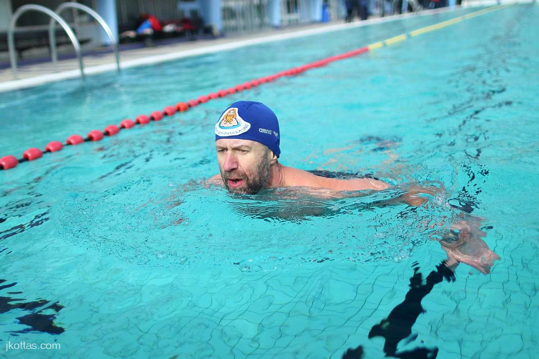 winter-breaststroke-35
