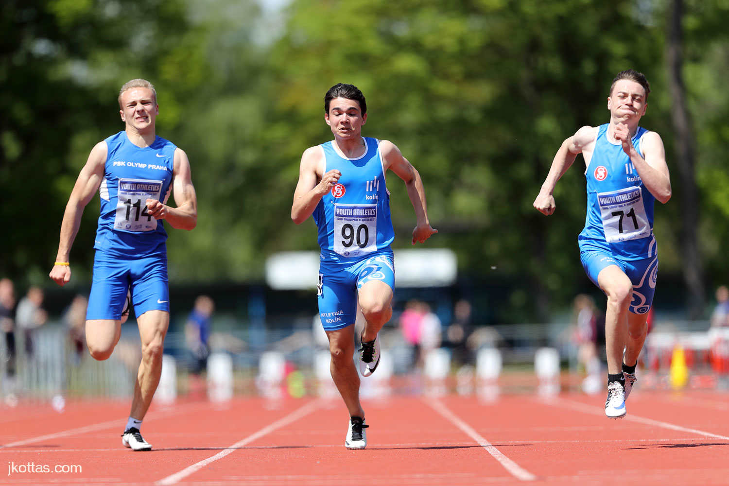 youth-athletics-kolin-24
