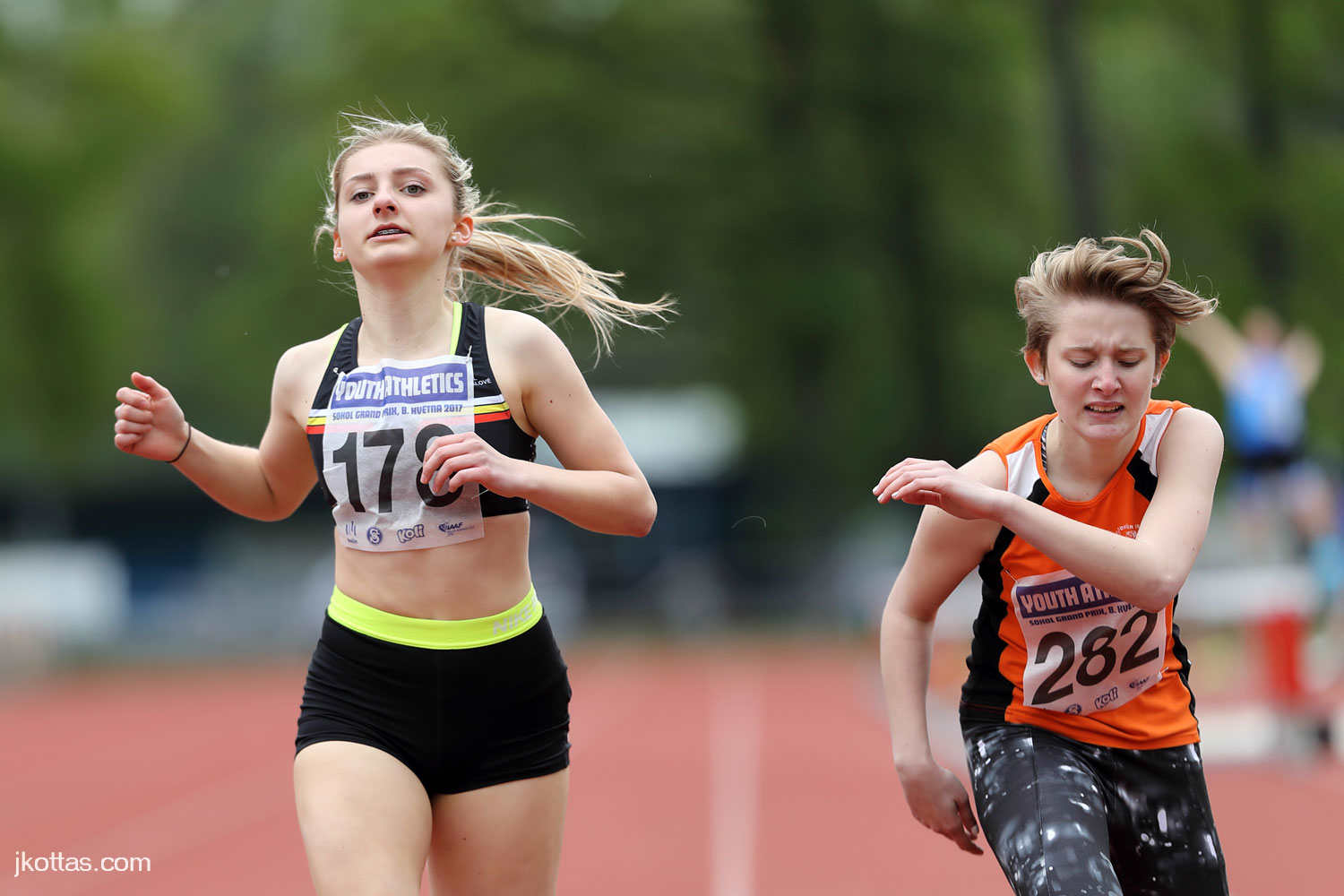 youth-athletics-kolin-31