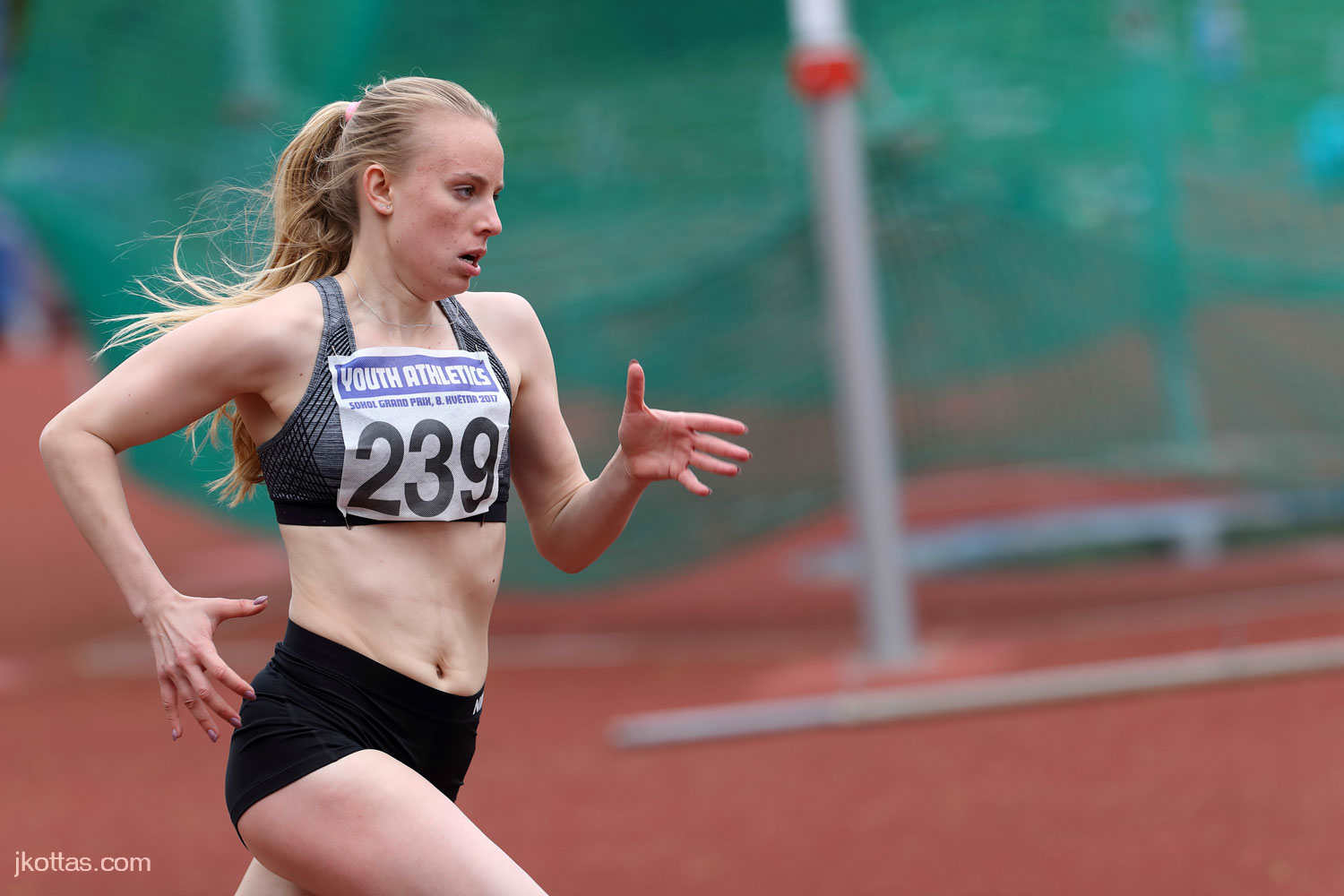 youth-athletics-kolin-34