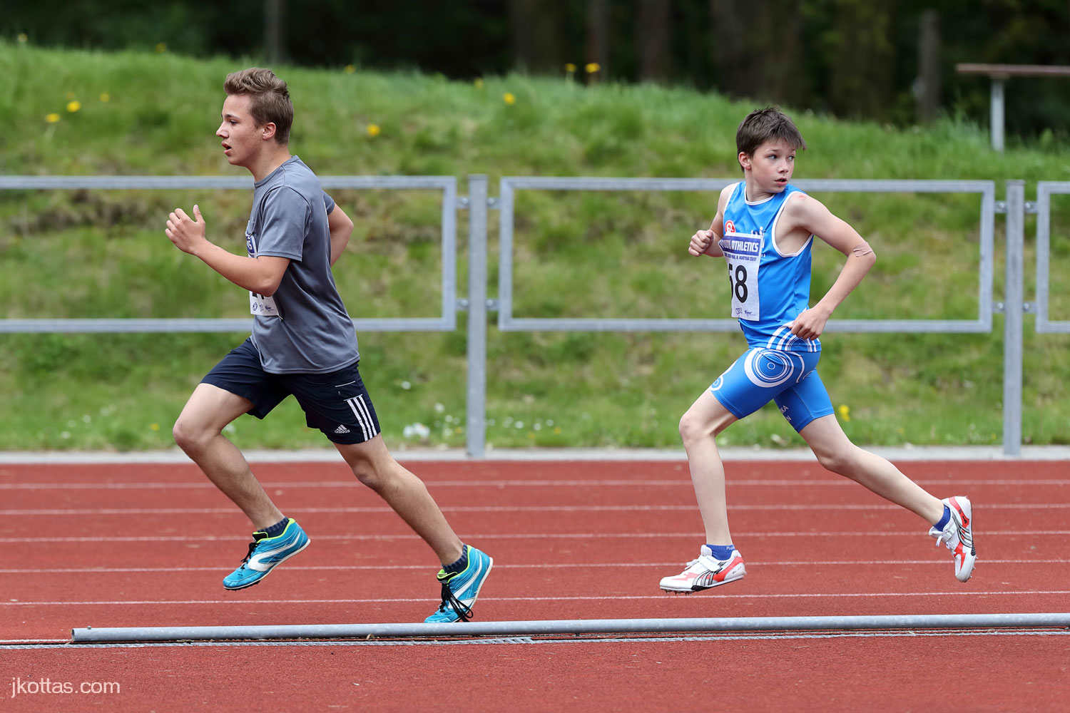 youth-athletics-kolin-35